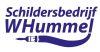 Schildersbedrijf W. Hummel