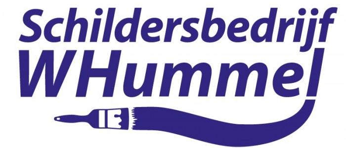Schildersbedrijf Wim Hummel